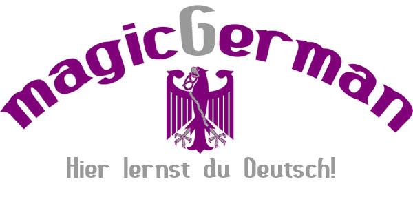 magicGerman.de