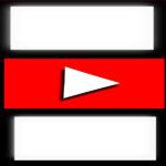 YouTube - Leichtes Gepäck