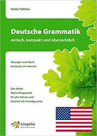 magicGerman.de: Deutsche Grammatik - H. Pahlow