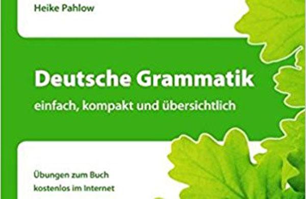 deutsche grammatik einfach kompakt und ?bersichtlich free download