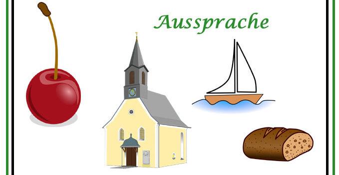 VORSICHT: Verwechslungsgefahr (magicGerman.de)