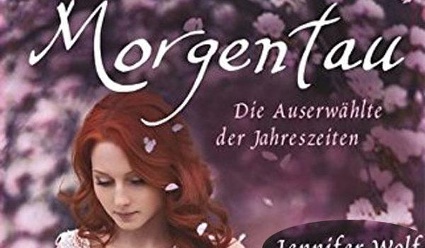 Morgentau (magicGerman.de)